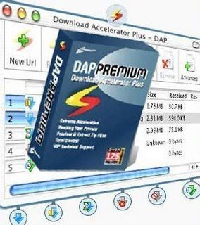 este sitio requiere msie 5 5 o netscape 6 optimizado para 800x600 download accelerator plus premium 9 5 0 2 con medicina