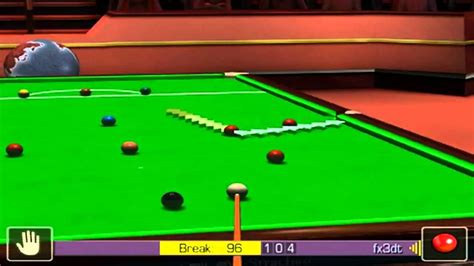 hd snooker game for pc free download full version world snooker chionship 2005 full pc game torrent