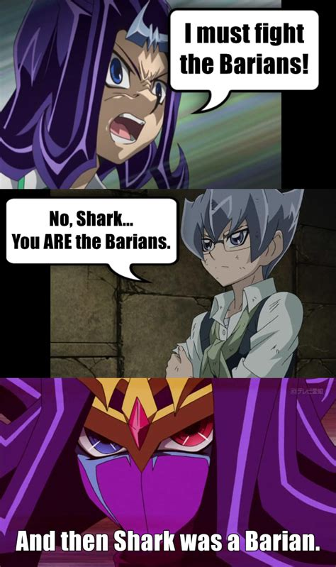 Yugioh Meme - the gallery for gt yugioh zexal meme