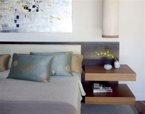 headboard with built in bedside tables headboard with ideas headboard with built in floating