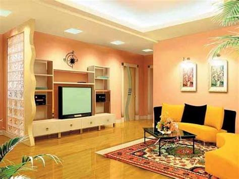 best colour combination for home interior