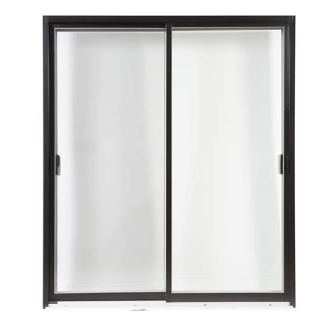 aluminum patio doors aluminum patio door altek windows and doors