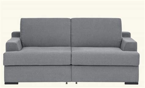 sofas camas cruces precios sofas camas cruces madrid www energywarden net
