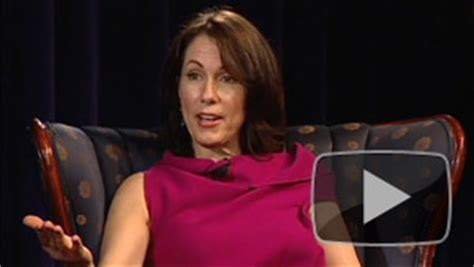 search results with mary karr uctv university of