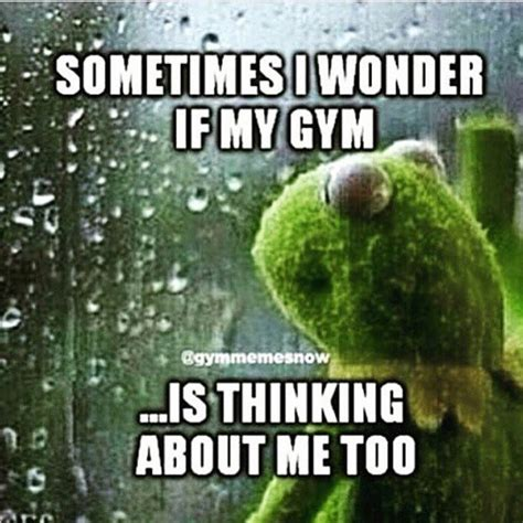 Gym Rest Day Meme - the 25 best rest day meme ideas on pinterest funny