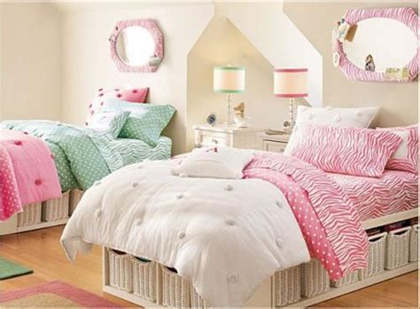 ideas for decorating a girls bedroom 20 girls room design ideas freshnist