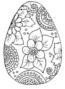 free coloring printables 25 best ideas about free coloring pages on