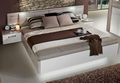 futonbett komplett günstig wandfarbe im schlafzimmer nach feng shui