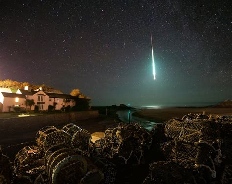 meteor activity outlook  january    american meteor society
