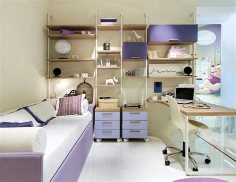 student bedroom decorating ideas best 25 guys college apartment ideas on pinterest guys