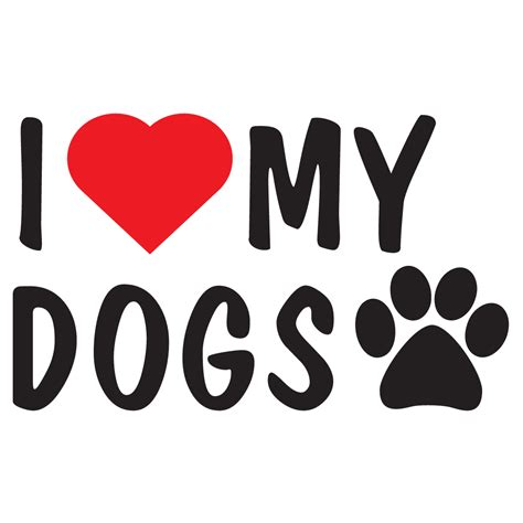 i my puppy pets pets animals decalsmania your sticker shop for your car jdm racing