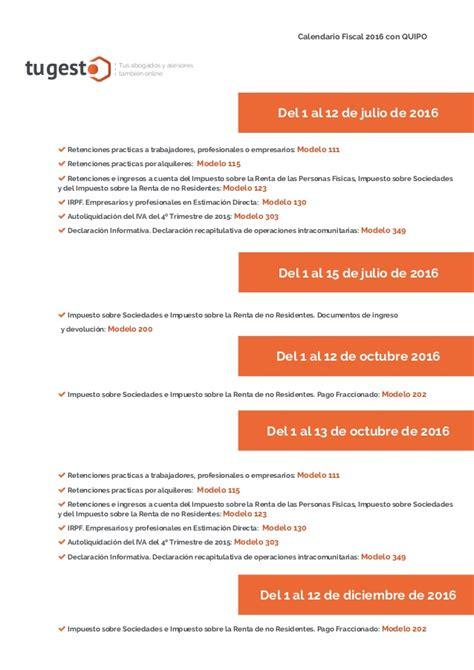 pago fraccionado irpf 2016 conoce tus impuestos modelo 130 pago fracionado irpf