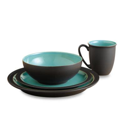 bed bath and beyond dishes buy denby dinnerware from bed bath beyond