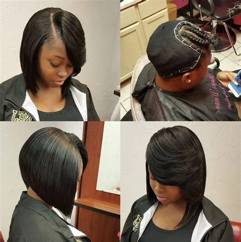 quick weave bob gallery photography hairstyles update 2018 popular long bob quick hairstyles