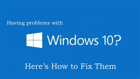 how to use dism command line utility to repair a windows 10 image