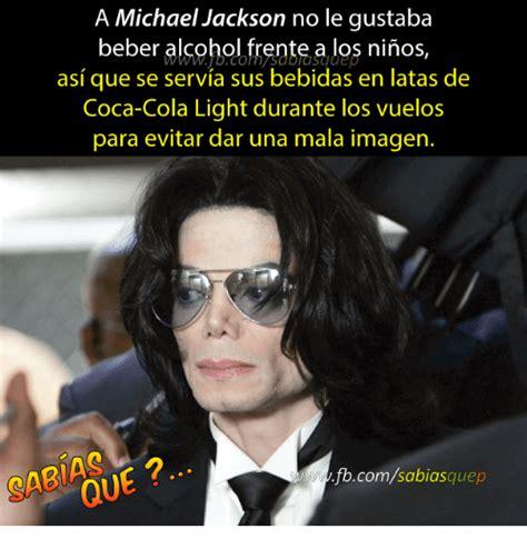 Memes De Michael Jackson - 25 best memes about michael jackson michael jackson memes