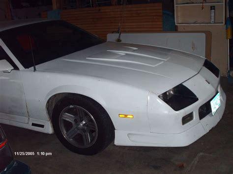 1992 camaro horsepower hot92z28 1992 chevrolet camaro specs photos modification