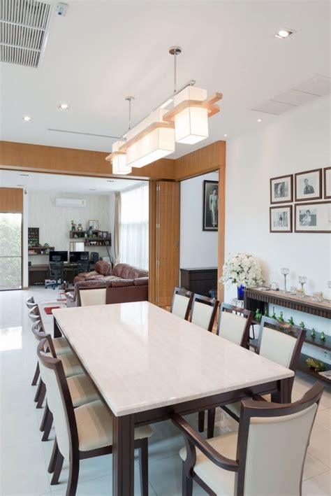 Mendesain Rumah Tropis desain arsitektur rumah untuk iklim tropis indonesia