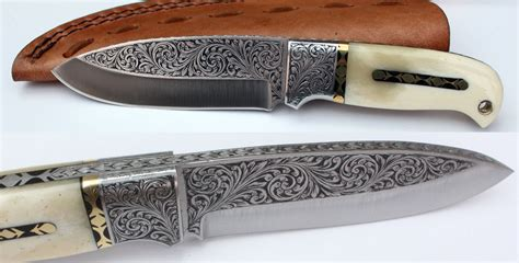 engraved kitchen knives chef knife engraving uk engraved chef 39 s knife stainless damascus chef 39 s knife engraved