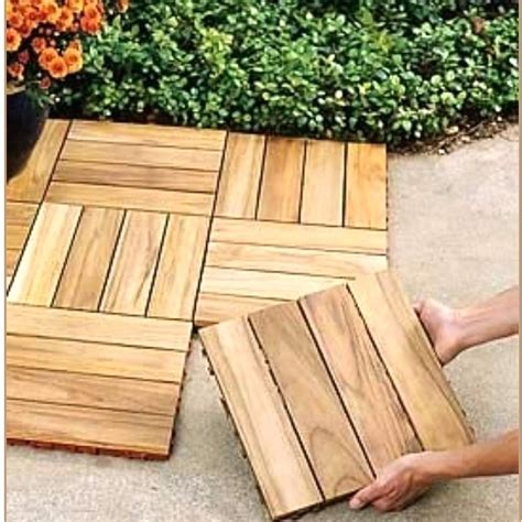 25 best ideas about patio ideas on pinterest patio inexpensive ways to cover concrete patio futur3h0pe333 org