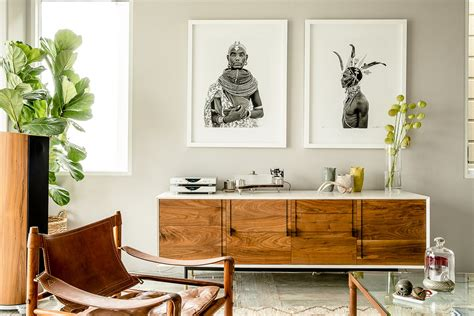 home polish the san francisco home of a homepolish interior designer
