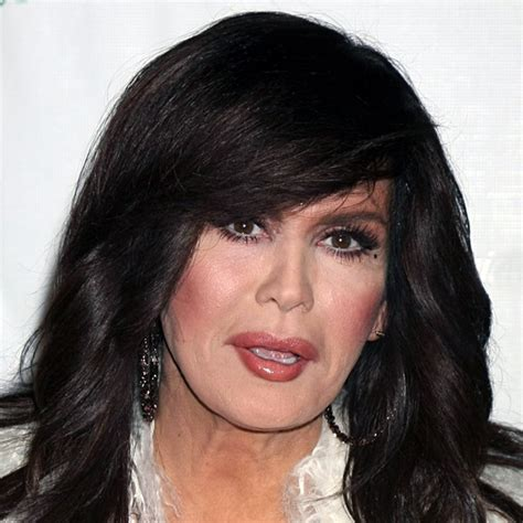 does marie osmond wear a wig pinterest the world s catalog of ideas