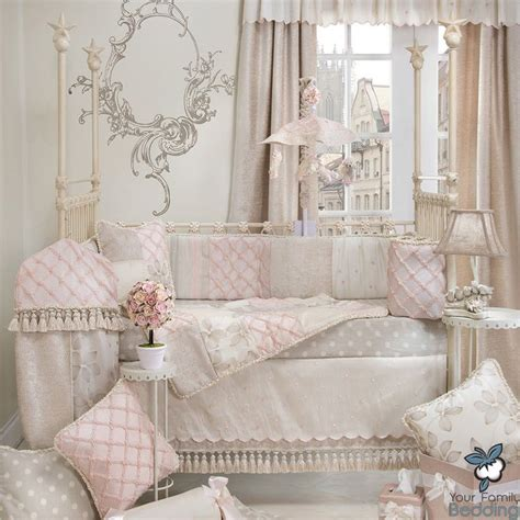 Luxury Baby Bedding Crib Sets by 1000 Ideas About Quilt Bedding Sets On