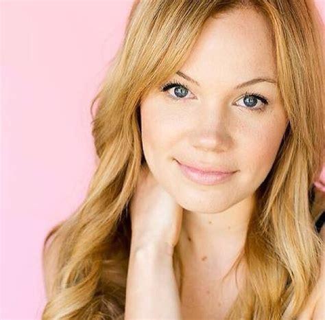 lisa schwartz youtube pinterest pinterest discover and save creative ideas
