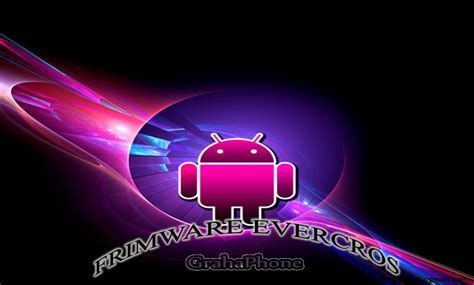 tutorial flash evercoss a74a frimware januari 2016
