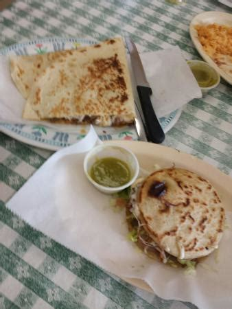la mexicana restaurante, indiantown restaurant reviews