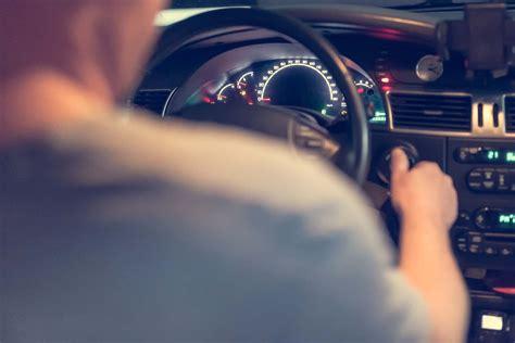 el dmv recuerda a los automovilistas de las nuevas leyes el dmv de california anuncia nuevas leyes para el 2018