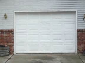 Overhead Door Garage Garage Door Service Spokane Wa Overhead Door Repair Garage Door Idaho