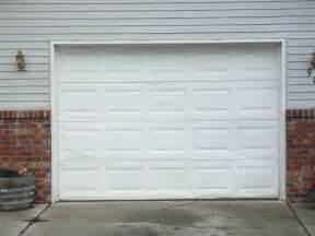 Overhead Door Garage Garage Overhead Door Installation Spokane Wa