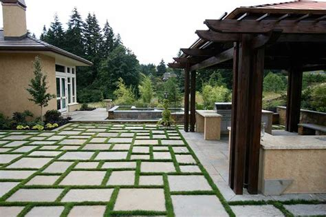 Designs For Patio Pavers Laycock Gardens Llc