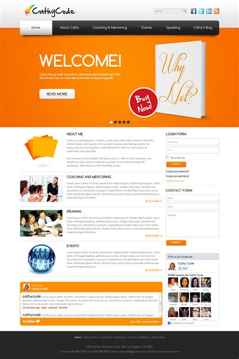 professional web design template www hdwallpapers88 com