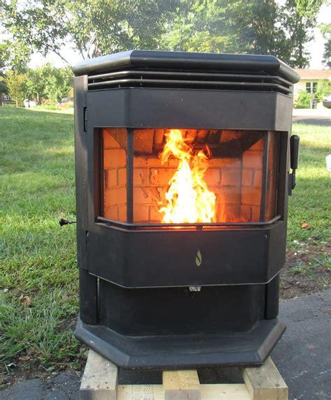 fireplace repair nj fireplace chimney repair costs