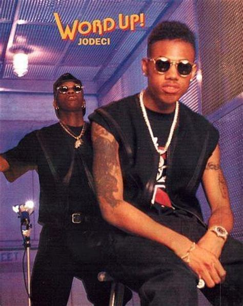 swing episodes jodeci images kci and devante wallpaper and background