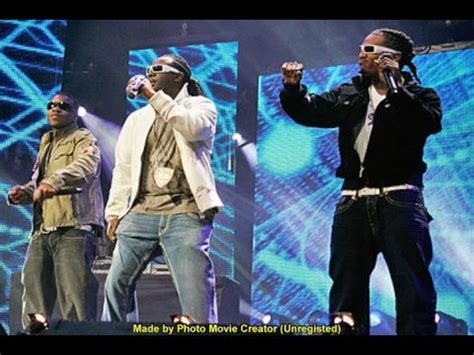 chris brown froze mp t pain ft chris brown freeze new official exclusive