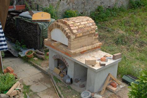 grill backofen mauern m 246 bel ideen innenarchitektur
