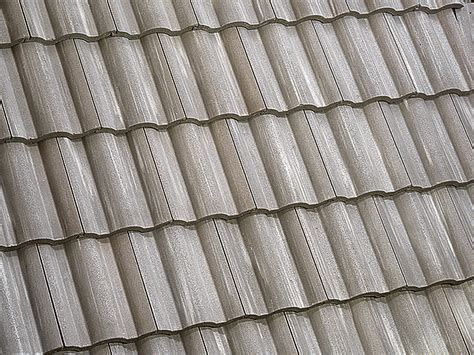 Eagle Roof Tile 2516 Eagle Roofing