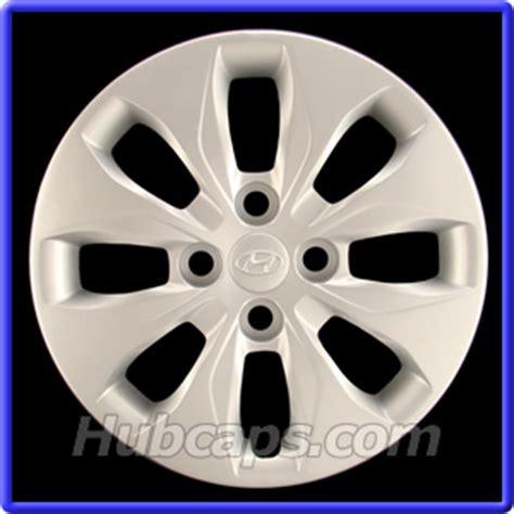hyundai wheel cover hyundai accent hub caps center caps wheel covers