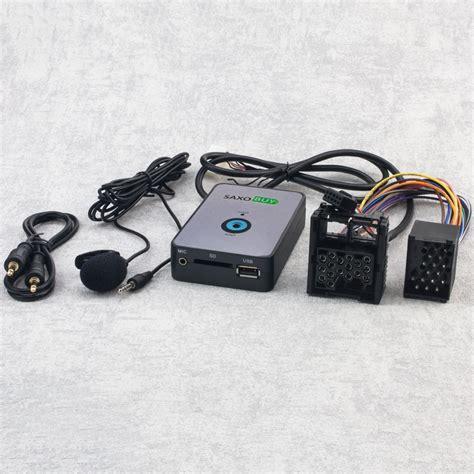 bmw e38 bluetooth bluetooth usb aux adapter bmw e38 e39 e46 z3 business cd