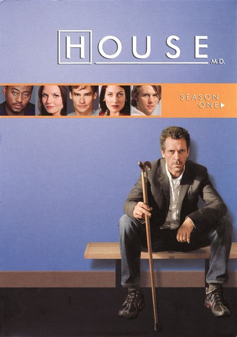 house season 1 house m d season 1 in hd 720p tvstock