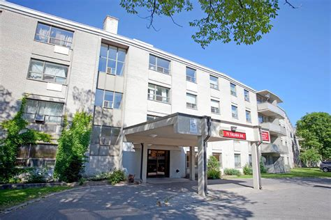 room for rent in toronto york apartments for rent toronto sheppard manor apartments