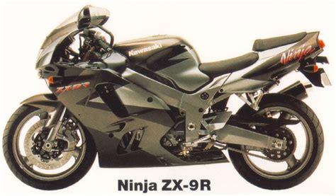 Kawasaki Zx9 by Kawasaki Zx9r Zx9 R Zx 9 Motorcycles Cycletradercom