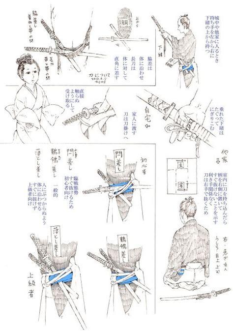 kimono pattern pixiv pinterest the world s catalog of ideas