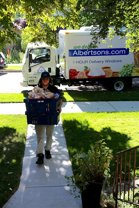 home grocery delivery home grocery delivery is here 4