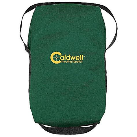 Bags Import caldwell lead sled large weight bag import it all