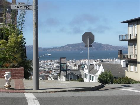 san francisco map pacific heights pacific heights san francisco wikip 233 dia