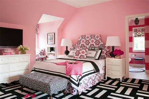 pink bedroom designs 26 transitional bedroom designs decorating ideas